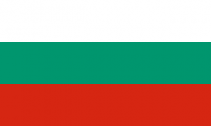 320px-Flag_of_Bulgaria_svg
