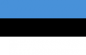 320px-Flag_of_Estonia_svg