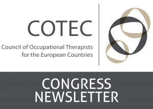 COTEC CONGRESS NEWSLETTEr-01