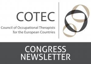 COTEC CONGRESS NEWSLETTEr-01
