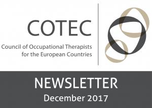 COTEC Newsletter December