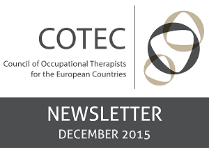 COTEC Newsletter_small