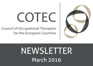COTEC Newsletter_small_M_2016-01