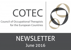 COTEC_Newsletter_June_2016