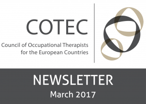 COTEC_Newsletter_March_2017