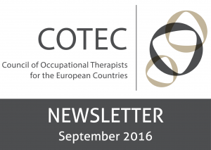 COTEC_Newsletter_September_2016