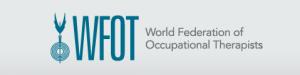 WFOT_header_logo
