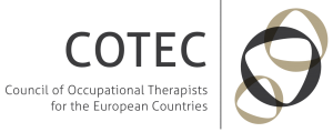 COTEC LOGO - with short text transparent background