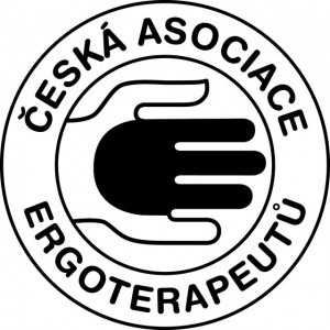 logo CAE-krivky