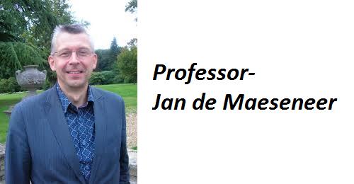 Professor-Jan-de-Maeseneer-1