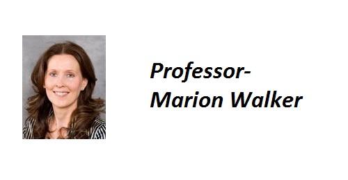 Professor-Marion-Walker-1