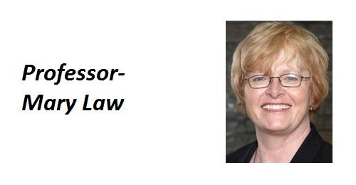 Professor-Mary-Law-1