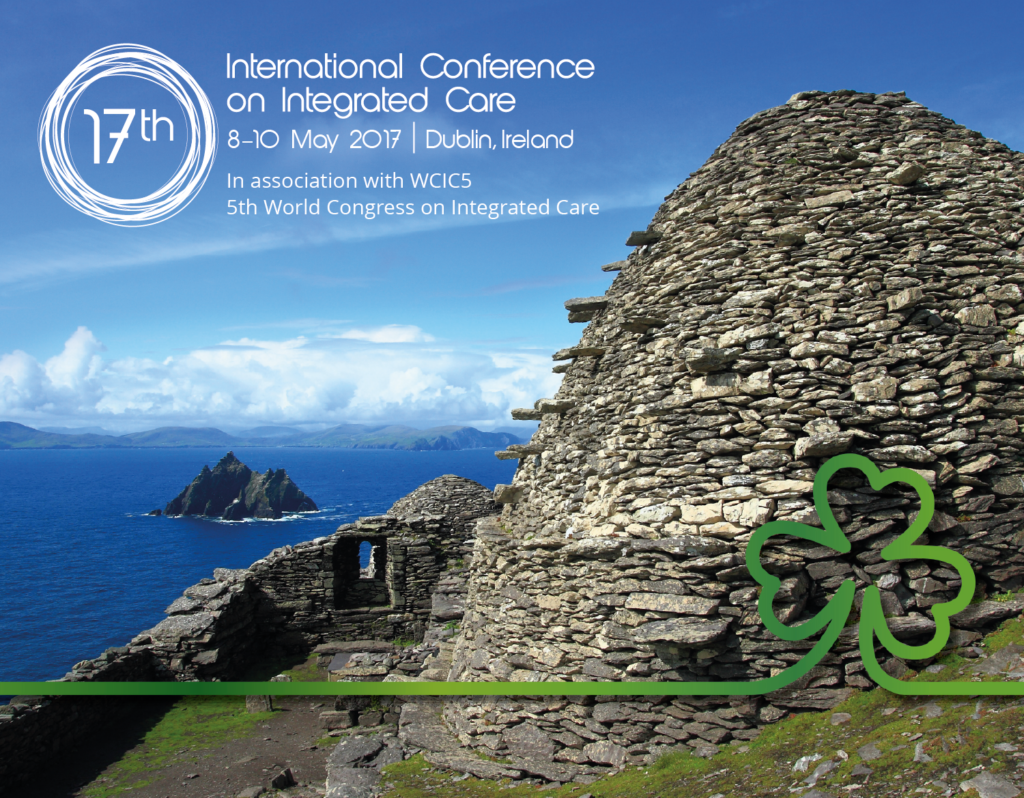 icic17-dublin-ppt-cover-page-1024x798