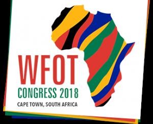 wfot-logo